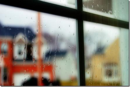 rainy day pshan427